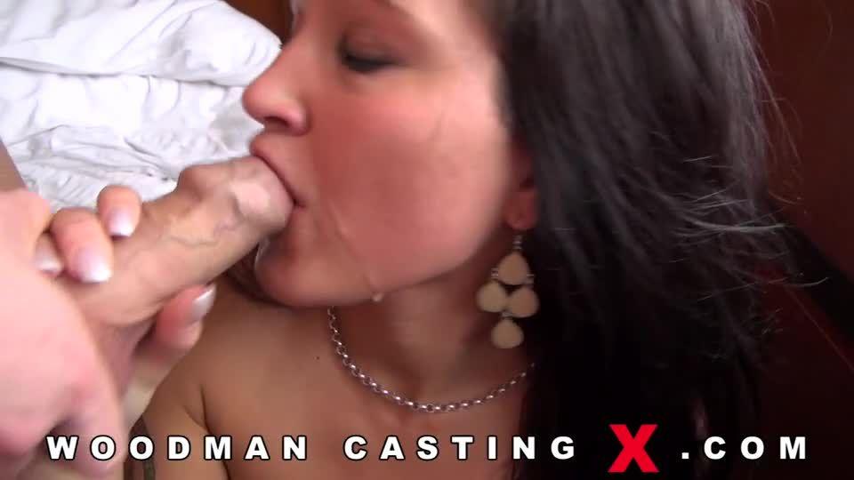 Casting X (WoodmanCastingX / PierreWoodman) Screenshot 9