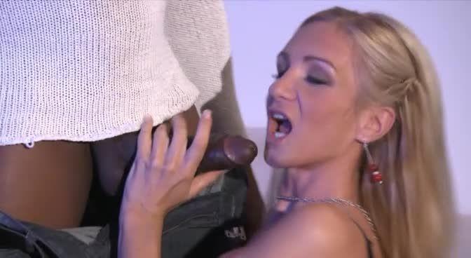 Erotic Solutions / Wir wollen's Hart (ATV) Screenshot 1