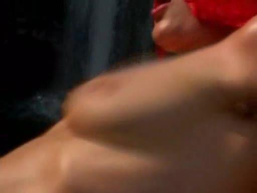 7 Garces de Luxe – Sex Ambassador (New Sensations / Sex Impact) Screenshot 4