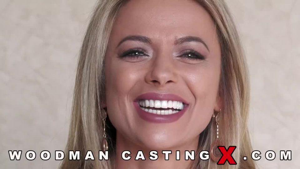 Casting X (WoodmanCastingX / PierreWoodman) Screenshot 0