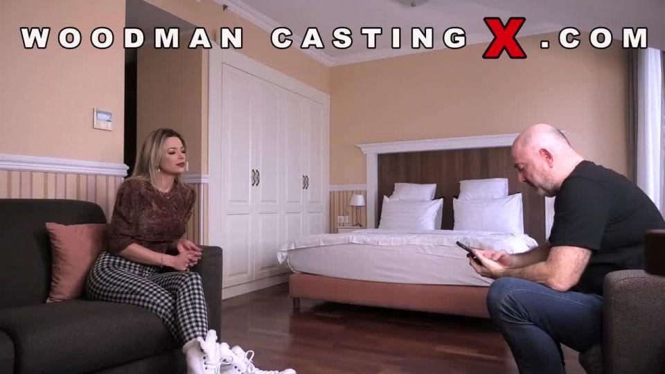 Casting X (WoodmanCastingX / PierreWoodman) Screenshot 3