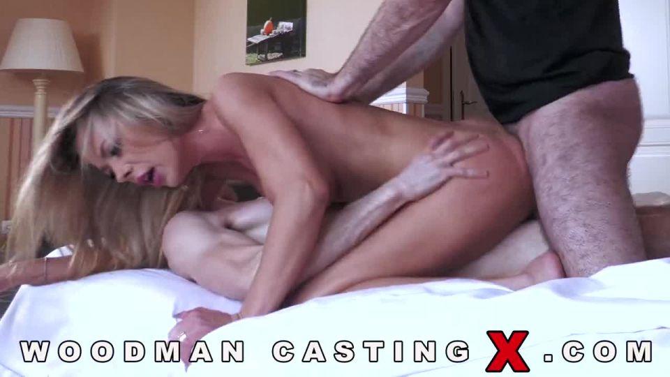 Casting X (WoodmanCastingX / PierreWoodman) Screenshot 8