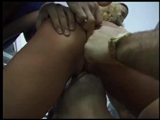 Dirty Tricks 2: This Ain't Love (Evil Angel) Screenshot 2