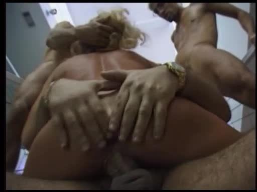 Dirty Tricks 2: This Ain't Love (Evil Angel) Screenshot 6
