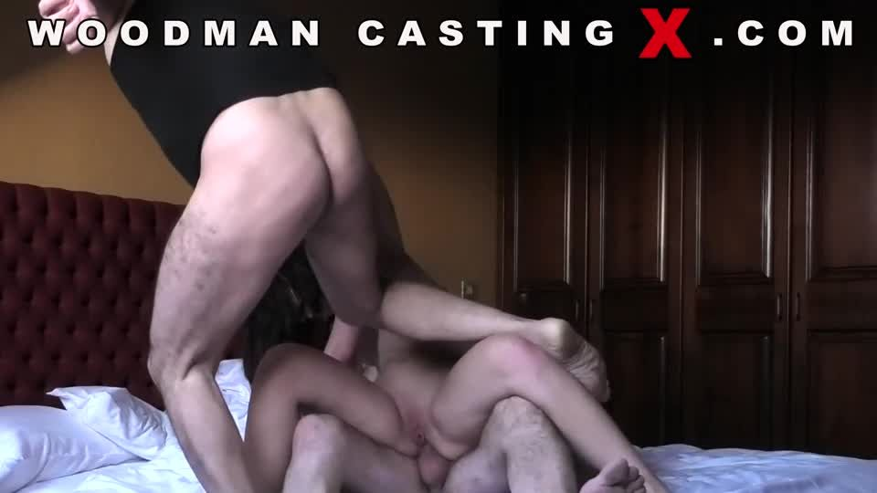 Casting X 208 (WoodmanCastingX) Screenshot 7