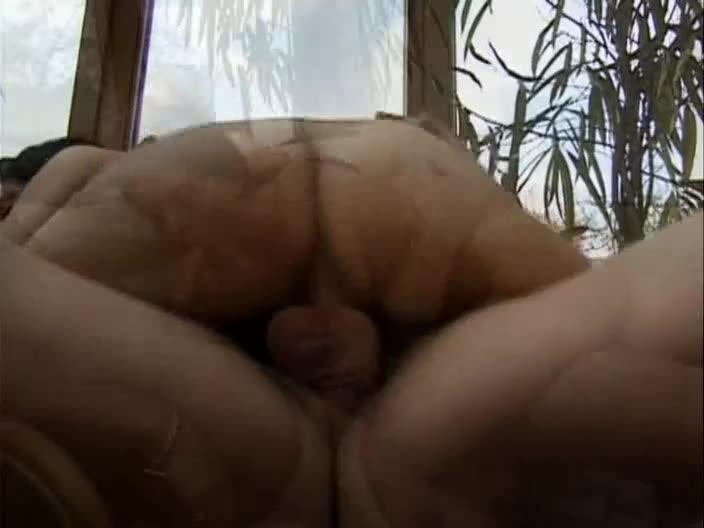 [Anabolic Video] World Sex Tour 17 - Rebeca Ramada (DP)/(Brunette)