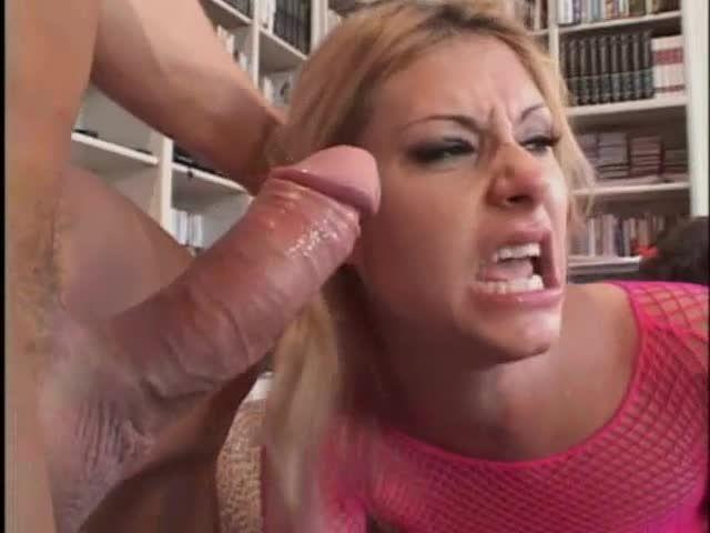 Pull my Hair & Call me Stupid 2 (Heatwave) Screenshot 3