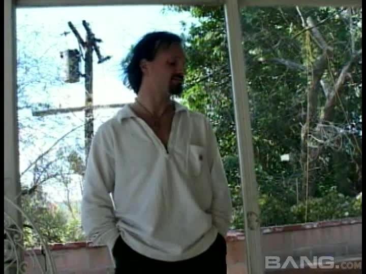 I Got DP Gang Banged 2 (Dane Productions) Screenshot 2