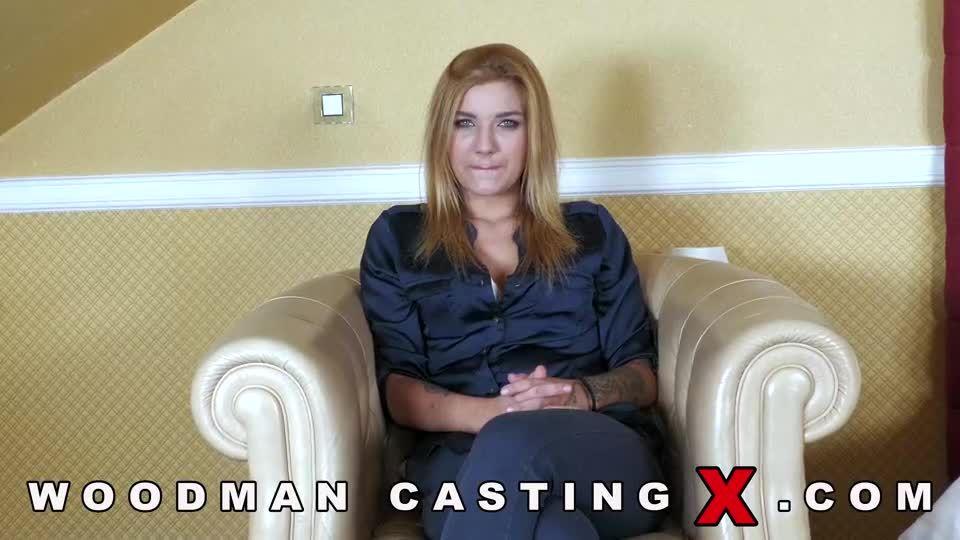 Casting X 230 (WoodmanCastingX) Screenshot 1