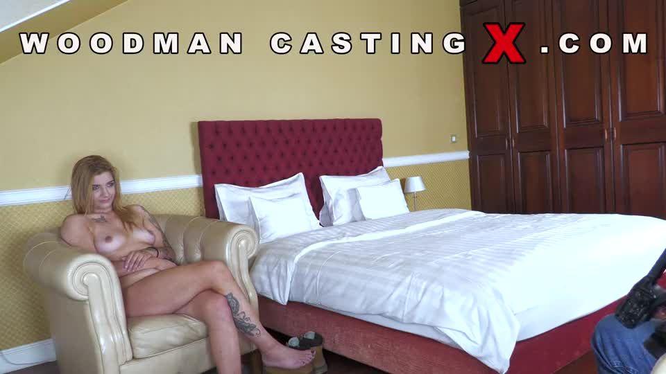 Casting X 230 (WoodmanCastingX) Screenshot 2