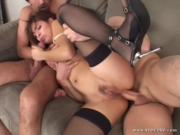 Nasty Hardcore Latinas 2 (Platinum X Pictures) Screenshot 2