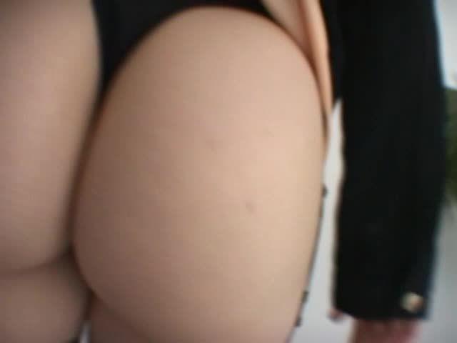 Big Tit Brotha Lovers 5 (Exquisite) Screenshot 0
