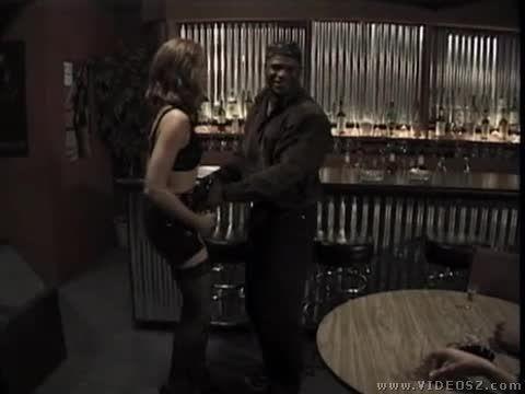 Gangland 1 (Devil's Film) Screenshot 0