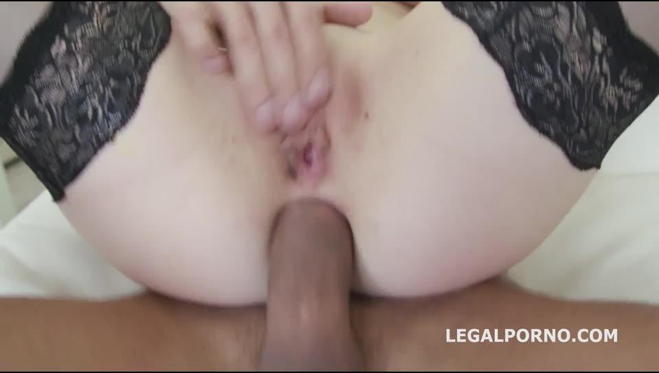 [LegalPorno] Swinger Adventures ANAL /DP /FACIAL /Swallow Mike Chapman as guest star! - Ornella Morgan, Tera Link (DP)/(Natural Tits)
