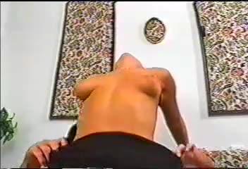 [Anabolic Video] Assman 14 - Radka, Catherine Count (DP)/(2M2F)