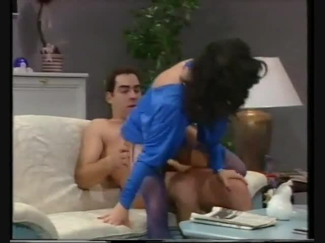 Behind the Walls of Lust (VTO) Screenshot 8
