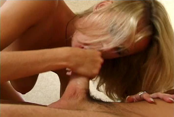 Nasty Nymphos 29 (Anabolic Video) Screenshot 3
