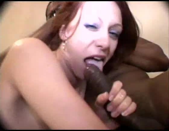 Black Pipe Layers 2 (Evil Angel) Screenshot 3
