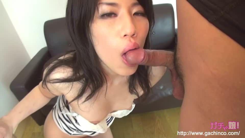 Ai Gangbang – Mandala sexual picture scroll 22 (Gachinco) Screenshot 3