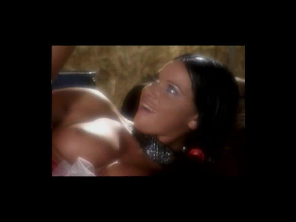 Wife, Lover, Whore / A No (New Sensations) Screenshot 6