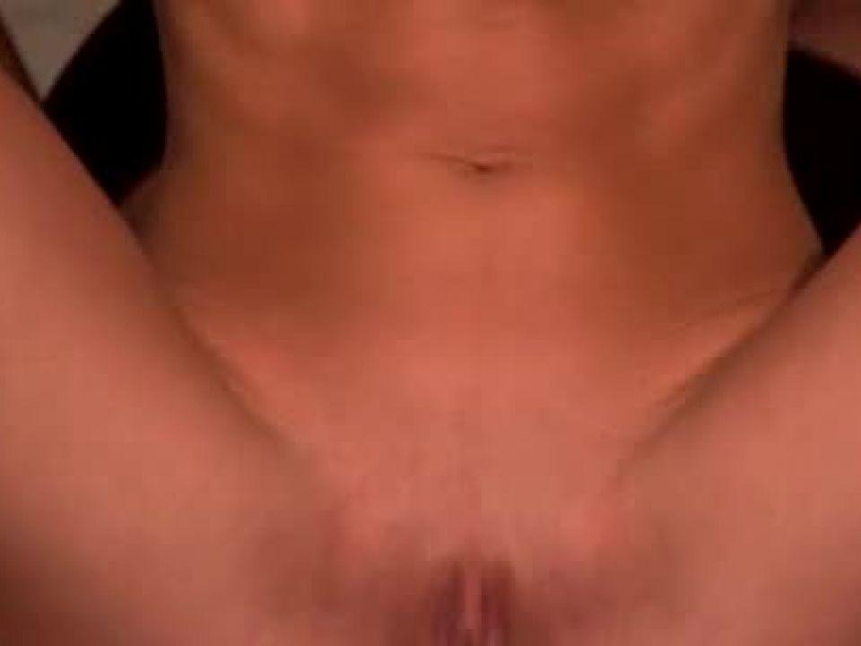 Xcalibur 1 The Lords of Sex (Ninn Worx) Screenshot 3