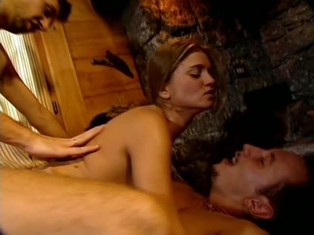 Private Reality 2: Pure Pleasure Screenshot 7