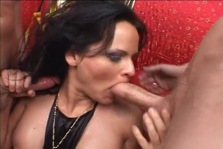 Starfuckers (Evolution Erotica) Screenshot 0