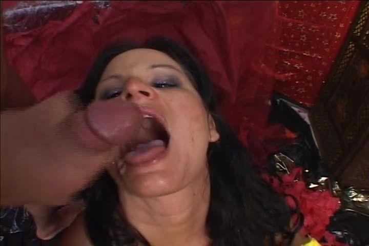 Starfuckers (Evolution Erotica) Screenshot 9