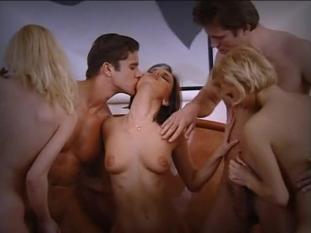 Private Black Label 3: Indecency 1 (Private) Screenshot 9