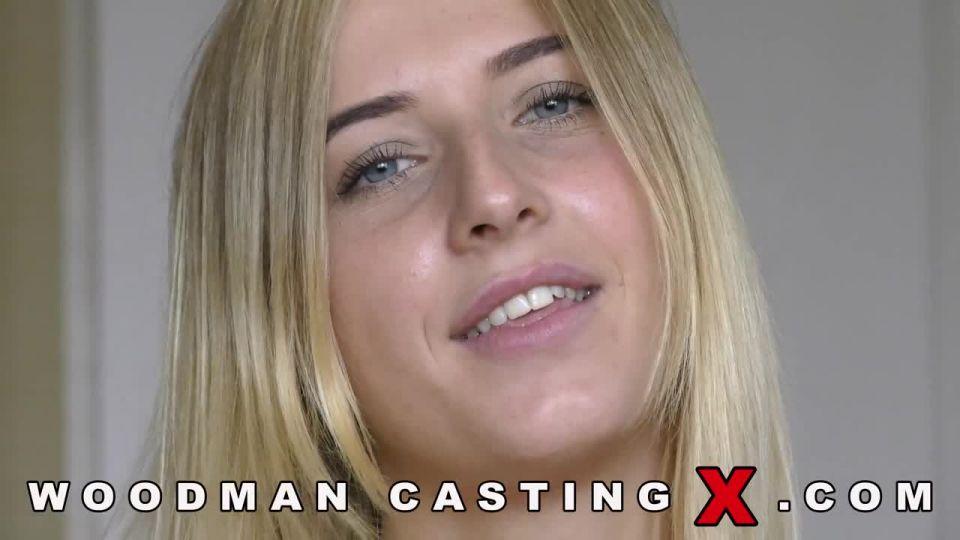 Casting X 221 (WoodmanCastingX / PierreWoodman) Screenshot 0