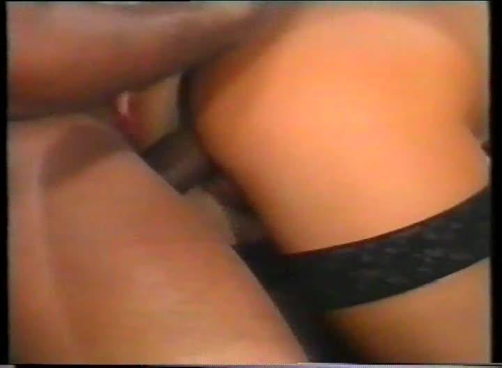 Sperminator Cums Again (VTO) Cover Image