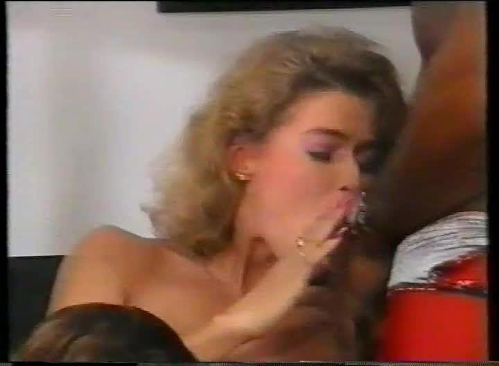 Sperminator Cums Again (VTO) Screenshot 2
