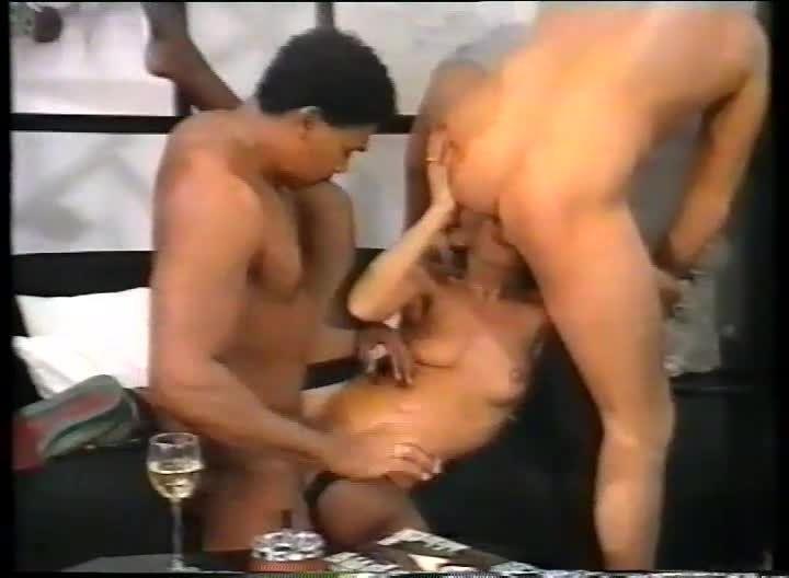 Sperminator Cums Again (VTO) Screenshot 4