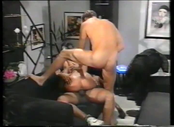 Sperminator Cums Again (VTO) Screenshot 9