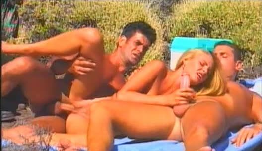 Private Gold 15: Sweet Baby 2 / Sweet Lady 2 (Private) Screenshot 1