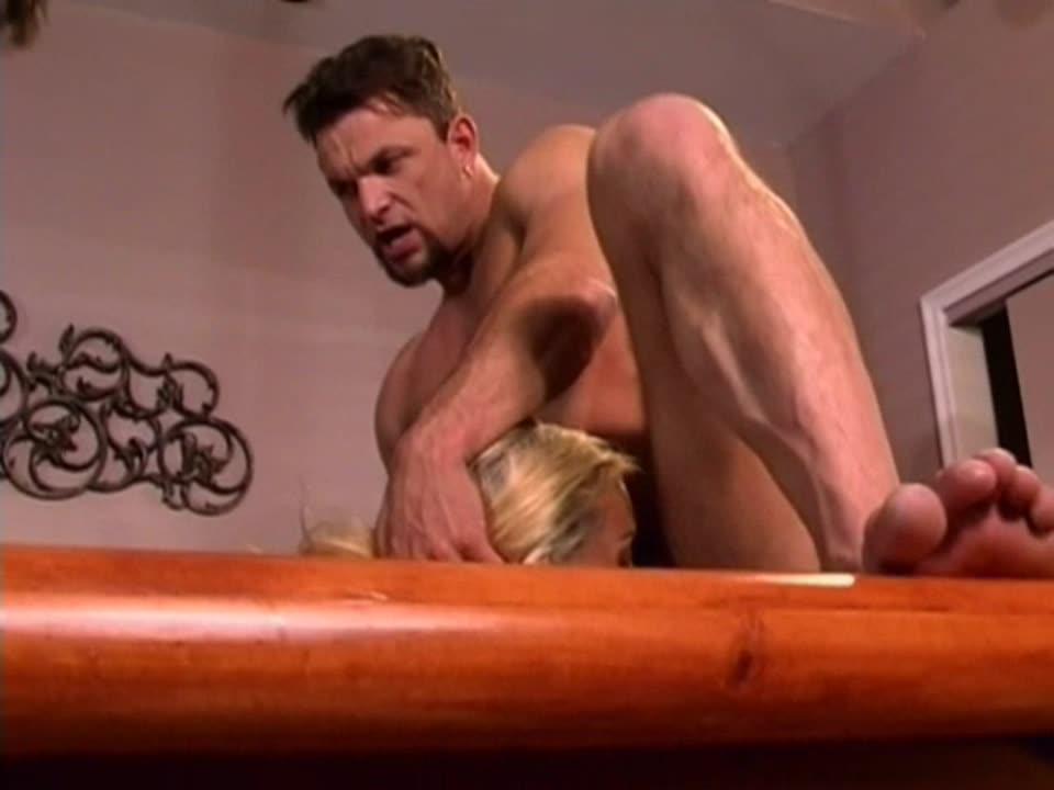 Indecent Desires (Jill Kelly Productions) Screenshot 2