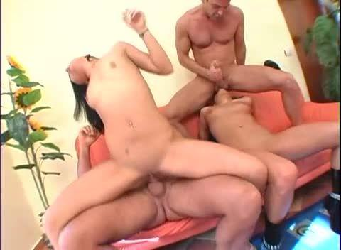 Hardcore Climax 14 (Sineplex) Screenshot 3