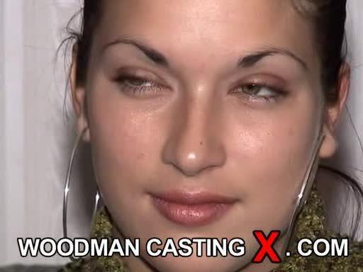 Woodman Casting X 65 (WoodmanCastingX) Screenshot 0