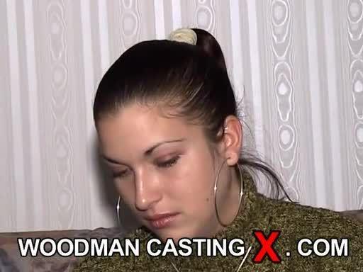 Woodman Casting X 65 (WoodmanCastingX) Screenshot 2