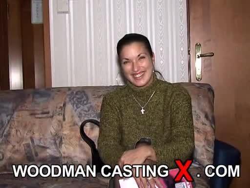 Woodman Casting X 65 (WoodmanCastingX) Screenshot 3