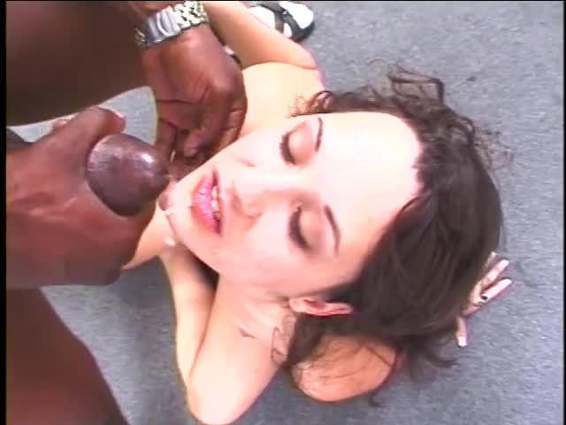 Gangland 12 (Devil's Film) Screenshot 9
