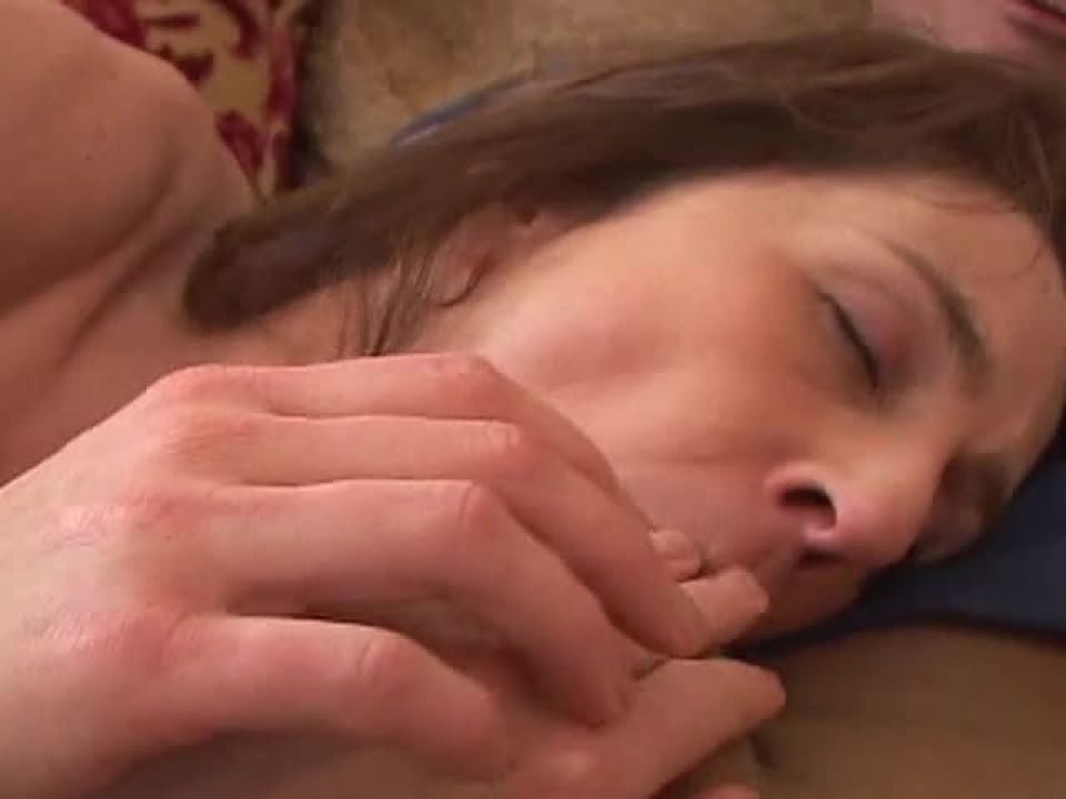 Older and Anal 20 (Filmco Releasing) Screenshot 3