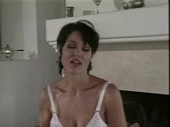 American Pie (Vivid) Screenshot 2