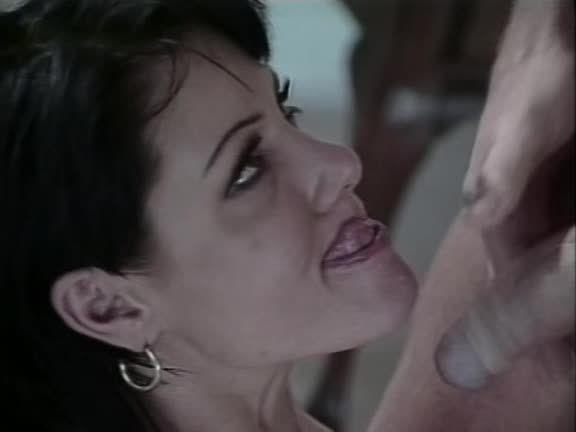 American Pie (Vivid) Screenshot 9