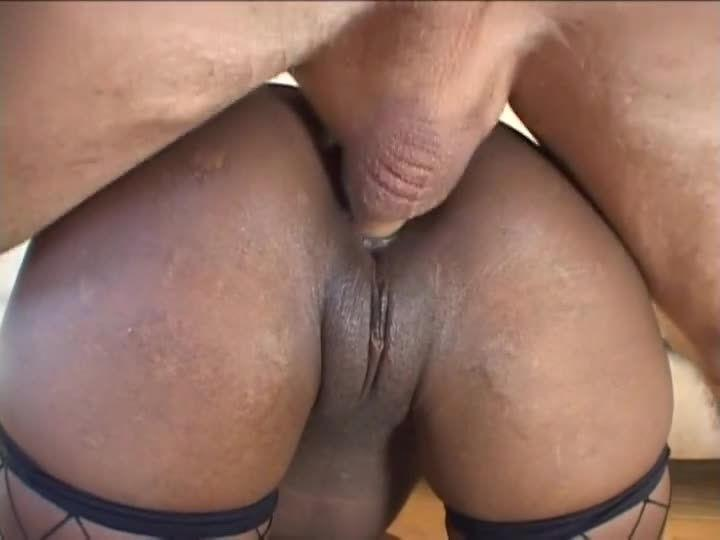 Cream Filled Chocolate Holes 1 (Red Light District) Screenshot 9