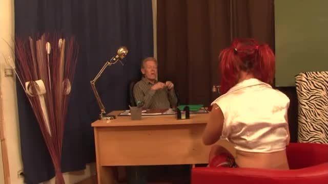 La bacheliere 39 (Telsev) Screenshot 0