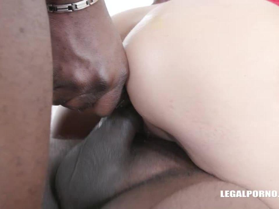 Wants african champagne (LegalPorno) Screenshot 6