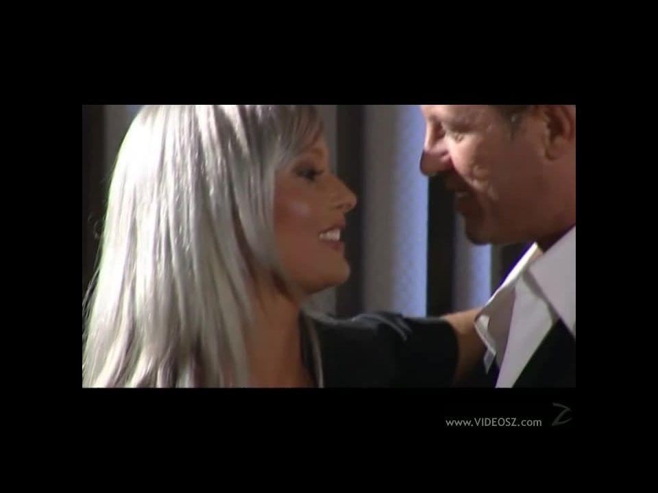 Top Model / Intimite D'un Top Model (Pink'O / Marc Dorcel) Screenshot 0