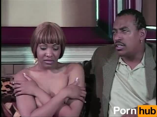 Bootylicious 35: Black School Girlz (JM Productions) Screenshot 1