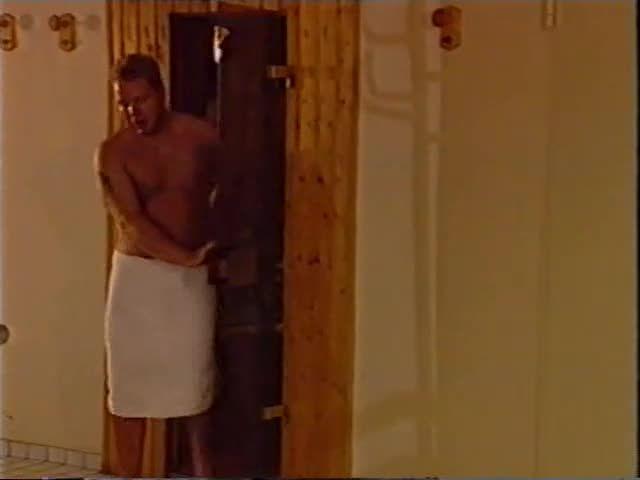 Double Penentration (Sex-Reflex) Screenshot 7